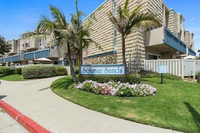 4700 SANDYLAND RD APT 16, Carpinteria, CA 93013 - Photo 1