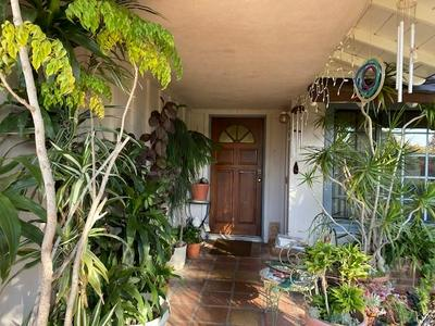 6268 PARKHURST DR, GOLETA, CA 93117 - Photo 2