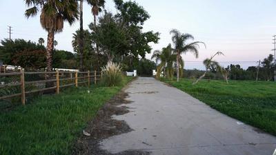 1039 N FAIRVIEW AVE, GOLETA, CA 93117 - Photo 2