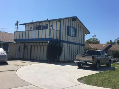 6177 VERDURA AVE, Goleta, CA 93117 - Photo 2