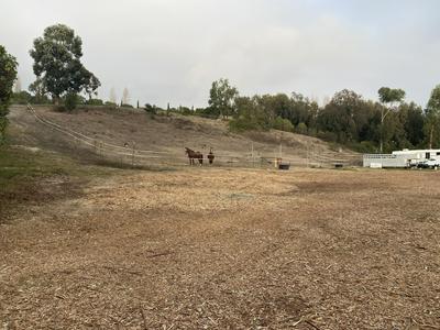 110 MONTECITO RANCH LANE, SUMMERLAND, CA 93067 - Photo 2