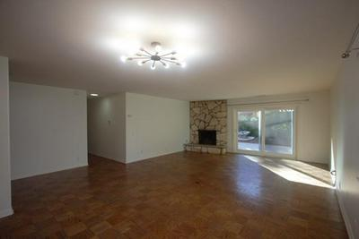 423 CARLO DR, GOLETA, CA 93117 - Photo 2