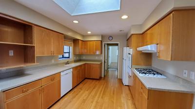 5031 FOOTHILL RD, CARPINTERIA, CA 93013 - Photo 2