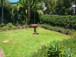 1411 W VALERIO ST, SANTA BARBARA, CA 93101 - Photo 2