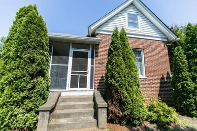 1505 CHURCH ST, Appomattox, VA 24522 - Photo 1