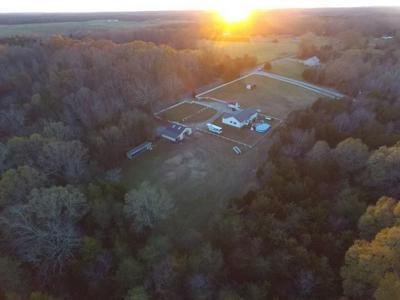 1231 SCHOOL RD, Farmville, VA 23901 - Photo 1