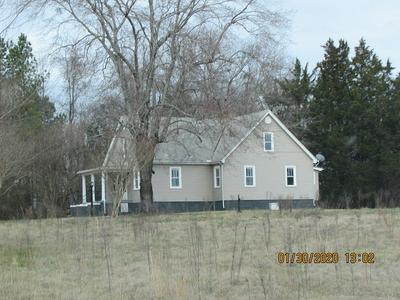 1143 WALNUT HILL RD, BLACKSTONE, VA 23824 - Photo 2