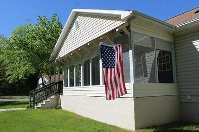 506 WILDFLOWER LN, Dillwyn, VA 23936 - Photo 2