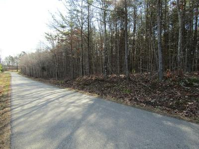 STAUNTON HILL ROAD, Brookneal, VA 24528 - Photo 2