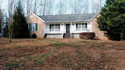 26650 SELMA RD, Jetersville, VA 23083 - Photo 1