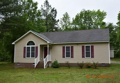 174 JOHNNY LN, Blackstone, VA 23824 - Photo 2