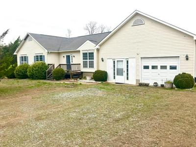 3179 SLATE HILL RD, New Canton, VA 23123 - Photo 1