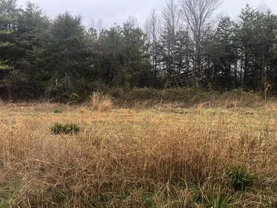 HOLLYWOOD RD, Appomattox, VA 24522 - Photo 1