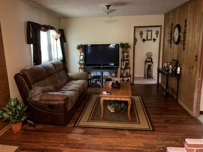 5813 FARMVILLE RD, Farmville, VA 23901 - Photo 2