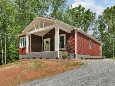 3763 OLD RIDGE RD, Farmville, VA 23901 - Photo 2