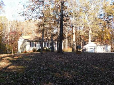 334 RIDGE RD, Prospect, VA 23960 - Photo 2