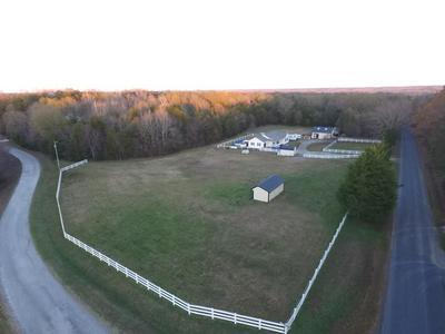 1231 SCHOOL RD, Farmville, VA 23901 - Photo 2