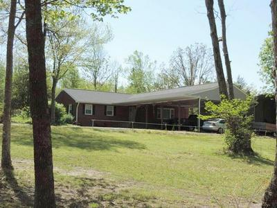 214 FORT HILL DR, Pamplin, VA 23958 - Photo 1
