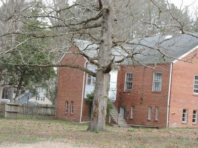 319 MCLEAN ST, Burkeville, VA 23922 - Photo 2
