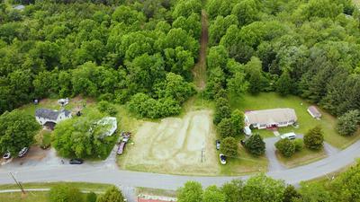 PATTERSON, Appomattox, VA 24522 - Photo 2