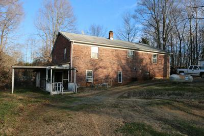 879 UNION GROVE RD, Keysville, VA 23947 - Photo 1