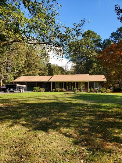103 COLLEGE RD, Blackstone, VA 23824 - Photo 2