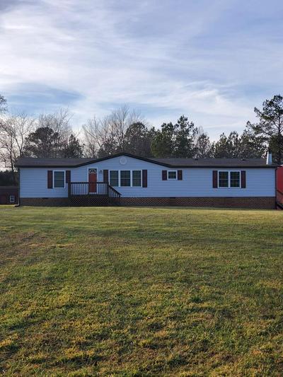 3576 THE GROVE RD, Blackstone, VA 23824 - Photo 2