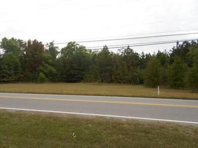 LUNENBURG DRIVE, Keysville, VA 23947 - Photo 1