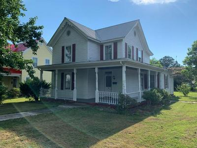 700 S MAIN ST, Blackstone, VA 23824 - Photo 1
