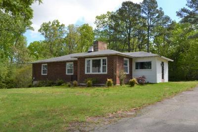 1608 NOBLIN DR, Farmville, VA 23901 - Photo 2