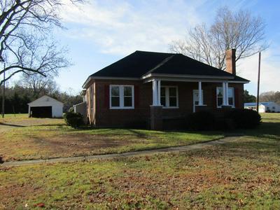 814 LUNENBURG DR, Keysville, VA 23947 - Photo 2