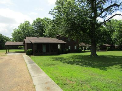 200 H ST, Keysville, VA 23947 - Photo 2