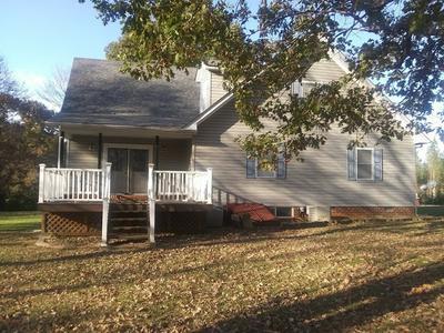 270 ROCKY KNOLL LN, Charlotte CourtHouse, VA 23923 - Photo 2