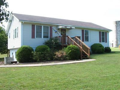 272 TECH LN, Keysville, VA 23947 - Photo 1