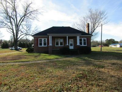 814 LUNENBURG DR, Keysville, VA 23947 - Photo 1