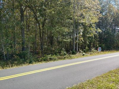 SUGAR HILL RD., Red House, VA 24528 - Photo 1