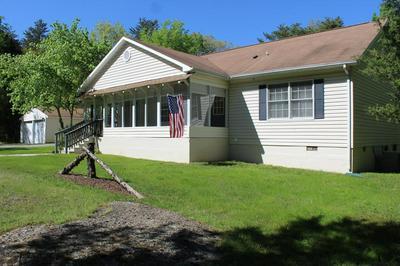 506 WILDFLOWER LN, Dillwyn, VA 23936 - Photo 1