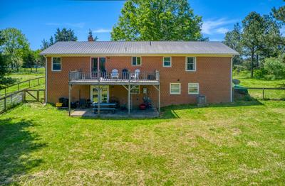 274 FAIRVIEW RD, Blackstone, VA 23824 - Photo 2