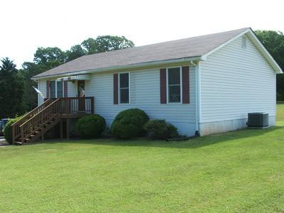 272 TECH LN, Keysville, VA 23947 - Photo 2
