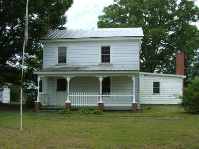 641 ONTARIO RD, Keysville, VA 23947 - Photo 1