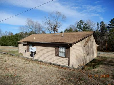 228 OLD NATIONAL HWY, CLARKSVILLE, VA 23927 - Photo 2