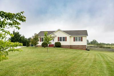 159 VIEW LN, Concord, VA 24538 - Photo 2