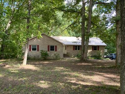 5114 COTTAGE RD, Blackstone, VA 23824 - Photo 1