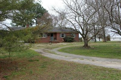 122 WARDS RD, Keysville, VA 23947 - Photo 2