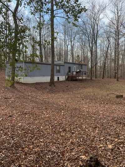 499 OWL RD, Keysville, VA 23947 - Photo 1