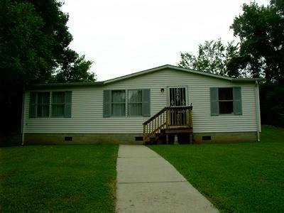 112 RIDGE ST, Kenbridge, VA 23944 - Photo 2