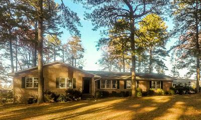 578 GALLION TOWN RD, VICTORIA, VA 23974 - Photo 2