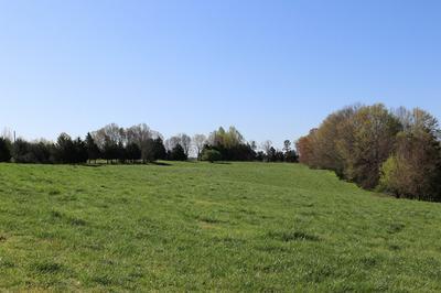 JAMESTOWN ROAD, Farmville, VA 23901 - Photo 2