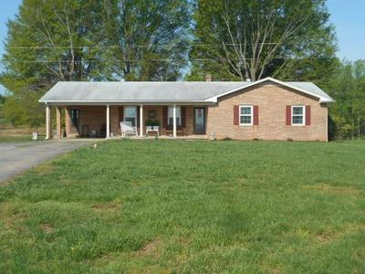 2259 MORRIS CREEK RD, Cullen, VA 23934 - Photo 1