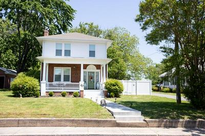195 HIGHLAND AVE, Appomattox, VA 24522 - Photo 1